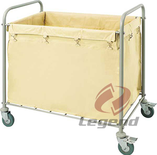Customized Multi-function cleaning mop trolley.jpg