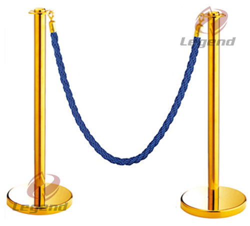 Elegant Rope Stanchion rope barrier.jpg