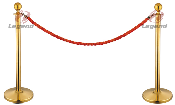 Most popular maintain order rope barrier.jpg