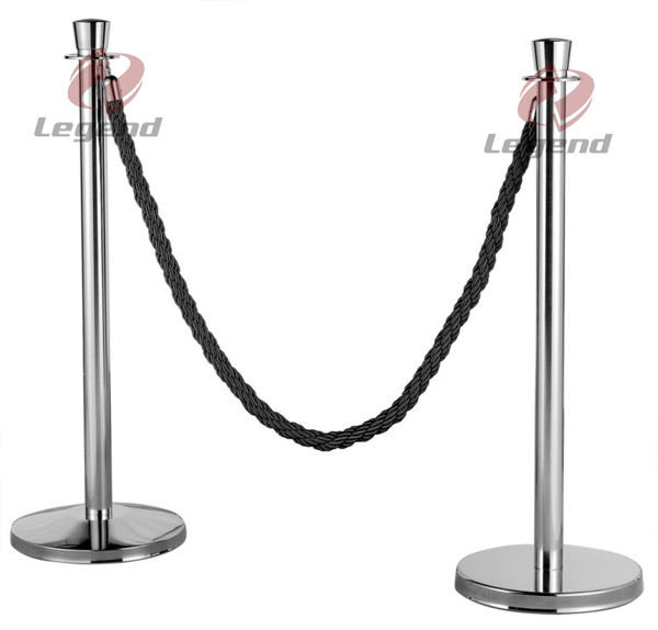 Crown top post Stand Stanchion.jpg