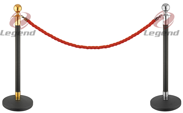 Queue Management System stanchion rope barrier.jpg