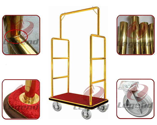 China manufacturer bellman cart trolley.jpg