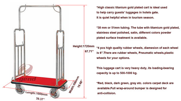 New design more competitive steel bellman cart for hotel.jpg