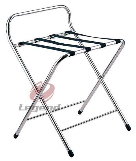 Hotel use folding luggage racks for bedroom (2).jpg