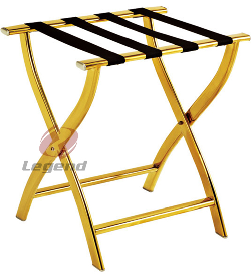 Belt Folding Bedroom baggage rack.jpg