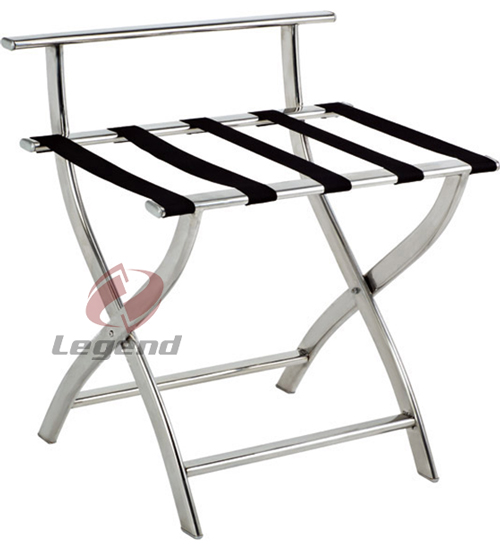 Hotel accessories luggage rack for suitcase.jpg