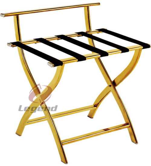 Modern Hotel Style Furniture baggage stand.jpg