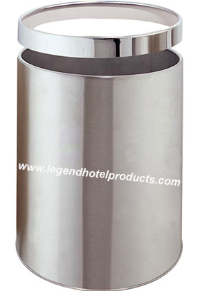 Small size waste bin trash can with ring for sale (2).jpg