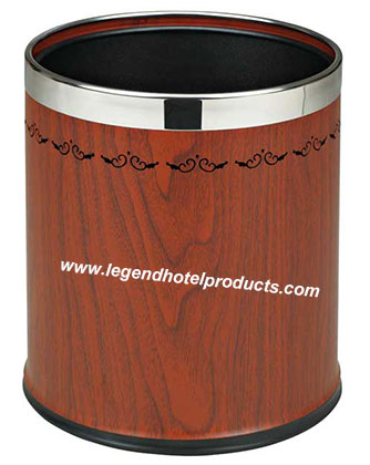 Best selling indoor waste bin garbage trash bin (2).jpg