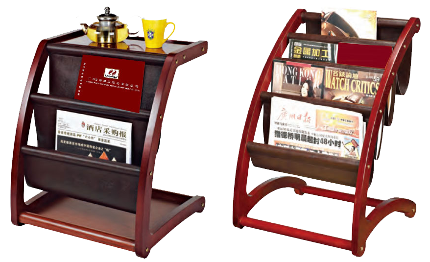magazine rack,magazine display rack,magazine stand,display rack,display stand,book rack,display shelf,newspaper rack,information rack.png