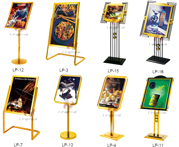 display sign stand,display stand,sign board,sign stand,advertising stand,sign board manufacturers,sign board stand,caution sign board,sign display board,display board,exhibition sign stand,cardboard display stand,me.png