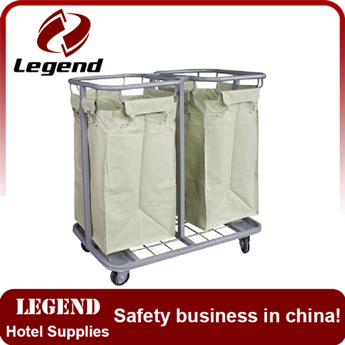 Best price Hotel serving trolley