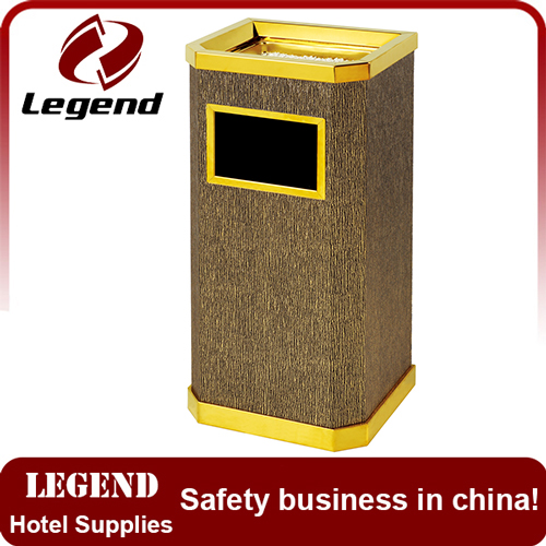 China factory made industrial waste bin