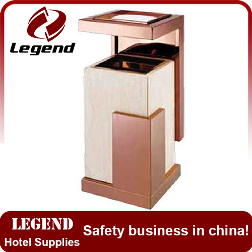 Customized factory quality garbage trash bin,garbage bin
