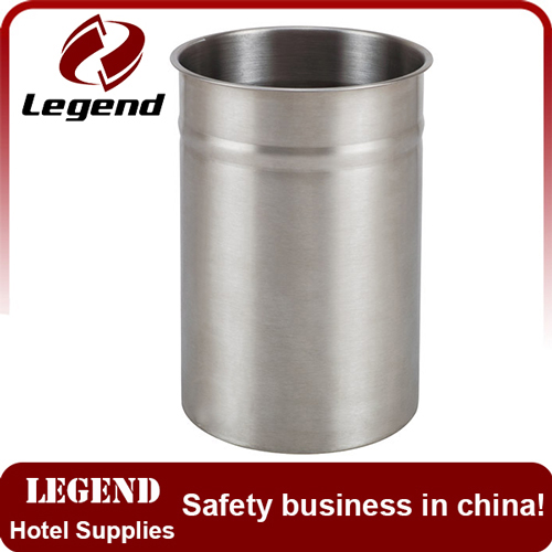 HOT SALE! American style high quality trash can for hotel
