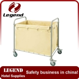 Customized Multi-function cleaning mop trolley